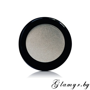 PAESE Glitter eye shadow Тени для век Moonlight Eyeshadow Glitter - 002. 3 г