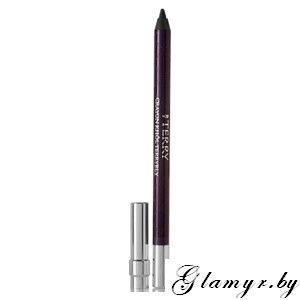 BY TERRY.Контурный карандаш для глаз CRAYON KHOL TERRYBLY 5 - Purple Label 1.2 г