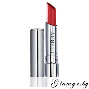 BY TERRY.Губная помада увлажняющая HYALURONIC SHEER ROUGE 6 - Party Girl 3 г
