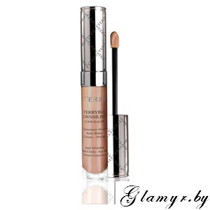 BY TERRY.Сыворотка-корректор TERRYBLY DENSILISS CONCEALER 6 - Sienna Copper.7 мл