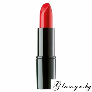 ARTDECO.Помада д/губ Lipstick Perfect Color №02 exotic kiss. 4гр.