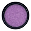 "MAX FACTOR.Тени для век ""Wild Shadow Pots"", Тон 15 Vicious Purple, 5г."