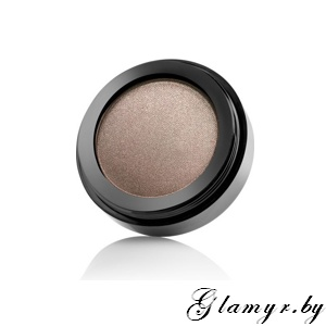 PAESE Glam eye shadow Тени для век- 203. 5 г