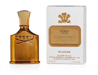 Creed Millesime Imperial - Millesime парфюмерная вода 30 мл