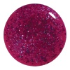 Лак маникюрный  Orly Nail  Lacquer PURPLE POODLE. 18 мл