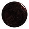 Лак маникюрный  Orly Nail  Lacquer DARKEST SHADOW. 18 мл