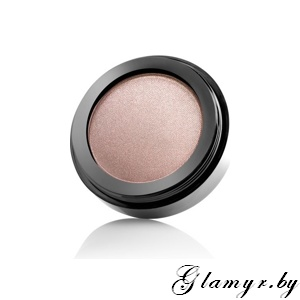 PAESE Glam eye shadow Тени для век- 202. 5 г