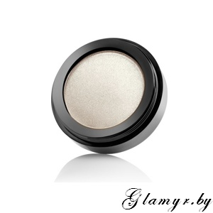 PAESE Glam eye shadow Тени для век- 200. 5 г