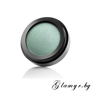 PAESE Glam eye shadow Тени для век- 206. 5 г