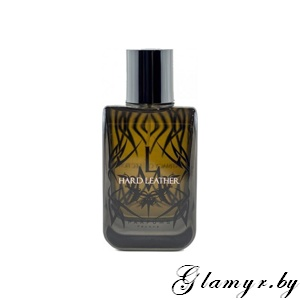LM Parfums Hard Leather  экстракт парфюма 100 мл.