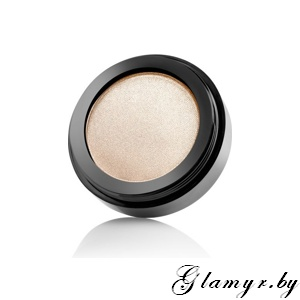 PAESE Glam eye shadow Тени для век- 201. 5 г