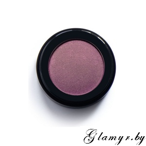 PAESE Sparkle eye shadow Тени для век- 428. 3 г