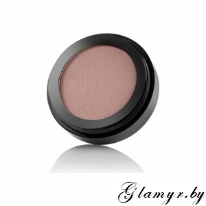 PAESE Blush with argan oil Румяна с аргановым маслом, - 56. 6 г