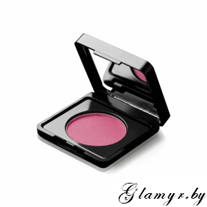 PAESE Blush with argan oil Румяна с аргановым маслом, - 61. 6 г