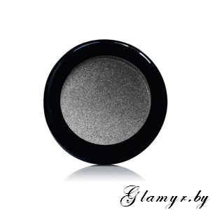 PAESE Glitter eye shadow Тени для век Moonlight Eyeshadow Glitter - 006. 3 г