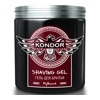 KONDOR. My Beard GEL - Гель для бритья. 250 мл