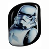 Расческа Tangle Teezer Compact Styler Star Wars Stormtrooper - черный