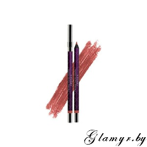 BY TERRY.Карандаш для губ CRAYON LEVRES TERRYBLY 2 - Rose Contour 1.2 г