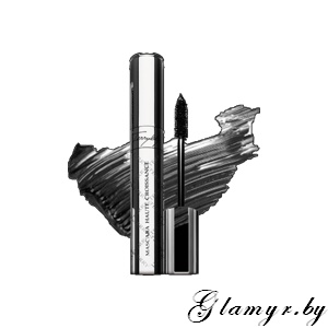 BY TERRY.Тушь для ресниц MASCARA TERRYBLY 1 - Black Parti-Pris (NEW!). 4 г.