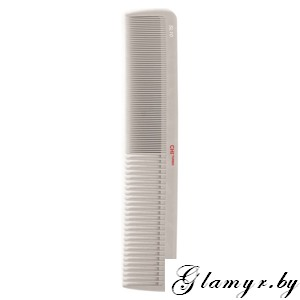 CHI. Turbo All Purpose Silicone Comb - SL10. 1 шт