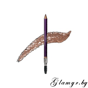 BY TERRY.Контурный карандаш для бровей CRAYON SOURCILS TERRYBLY 1 - Basic Nude 1.19 г