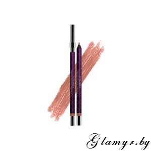 BY TERRY.Карандаш для губ CRAYON LEVRES TERRYBLY 1 - Perfect Nude 1.2 г