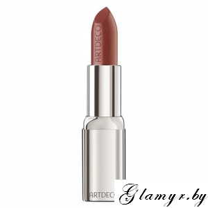 ARTDECO.Помада д/губ High Performance Lip Stick №539 brownstone.4г.
