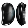Расческа Tangle Teezer Salon Elite Midnight Black - черный