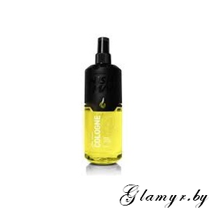 NISHMAN. Одеколон 04 AFTERSHAVE COLOGNE LEMON. 400 мл
