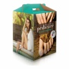 CUCCIO NATURALE. Набор Pedicure Business Builder Kit