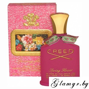 Creed. Spring Flower - Millesime. 250 мл