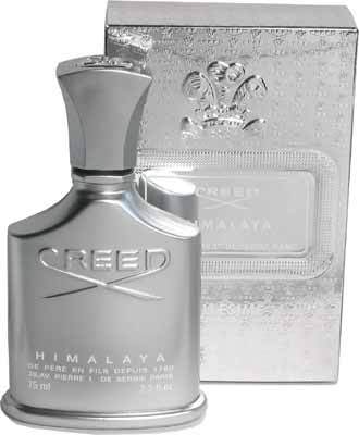 Creed Himalaya - Millesime парфюмерная вода 120 мл