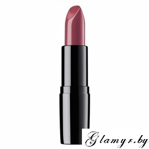 ARTDECO.Помада д/губ Lipstick Perfect Color №25А mystical heart, 4гр.