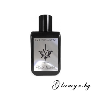 LM Parfums Cicatrices  экстракт парфюма 100 мл.